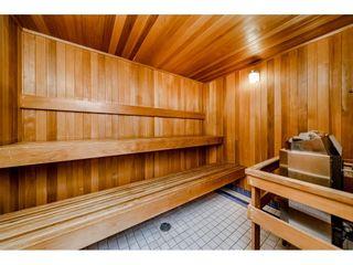Photo 20: 509 6631 MINORU Boulevard in Richmond: Brighouse Condo for sale : MLS®# R2404946