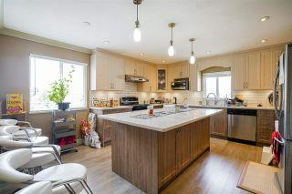 Photo 13: 12207 102A Avenue in Surrey: Cedar Hills House for sale (North Surrey)  : MLS®# R2588531
