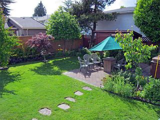Photo 13: 7645 16TH Avenue in Burnaby: Edmonds BE House for sale (Burnaby East)  : MLS®# V1066735