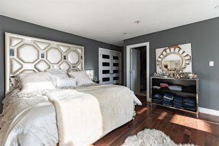 Photo 33: 78 NAULT Crescent: St. Albert House for sale : MLS®# E4248607