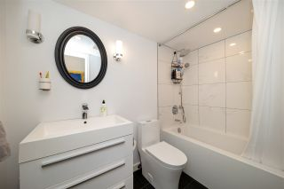 Photo 19: 111 1236 W 8TH Avenue in Vancouver: Fairview VW Condo for sale (Vancouver West)  : MLS®# R2562231