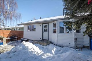 Photo 34: 75 SUMMERWOOD Road SE: Airdrie House for sale : MLS®# C4174518