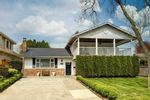 """Main Photo: 8531 ROSEMARY Avenue in Richmond: South Arm House for sale in """"MONTROSE ESTATES"""" : MLS®# R2577422"""