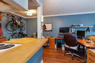 Photo 9: 303 4315 FRASER Street in Vancouver: Fraser VE Condo for sale (Vancouver East)  : MLS®# R2432021