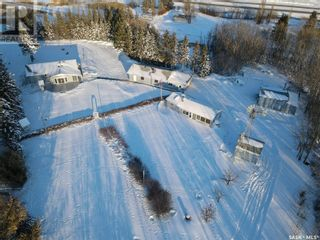 Photo 47: 0 Lincoln Park RD in Prince Albert Rm No. 461: House for sale : MLS®# SK869646