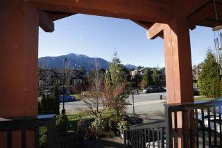 "Photo 17: 41716 HONEY Lane in Squamish: Brackendale 1/2 Duplex for sale in ""HONEY LANE"" : MLS®# R2323751"