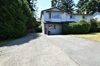 Photo 10: 2035 Bolt Ave in : CV Comox (Town of) House for sale (Comox Valley)  : MLS®# 881583