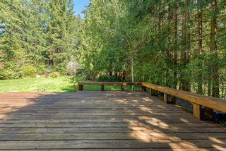 Photo 33: 4928 Willis Way in : CV Courtenay North House for sale (Comox Valley)  : MLS®# 873457
