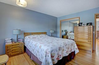 Photo 17: 6742 Leaside Drive SW in Calgary: Lakeview Detached for sale : MLS®# A1137827