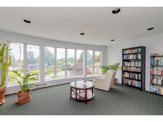 """Photo 17: 105 15991 THRIFT Avenue: White Rock Condo for sale in """"ARCADIAN"""" (South Surrey White Rock)  : MLS®# R2441323"""