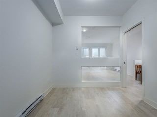 "Photo 5: 301 37841 CLEVELAND Avenue in Squamish: Downtown SQ Condo for sale in ""Studio SQ"" : MLS®# R2574527"