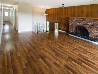 Photo 3: 4571 Redford St in PORT ALBERNI: PA Port Alberni House for sale (Port Alberni)  : MLS®# 843734