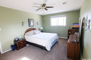 Photo 23: 11 Conlin Drive in Swift Current: South West SC Residential for sale : MLS®# SK765972