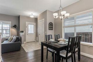 Photo 12: 161 Willow Green: Cochrane Duplex for sale : MLS®# A1020334