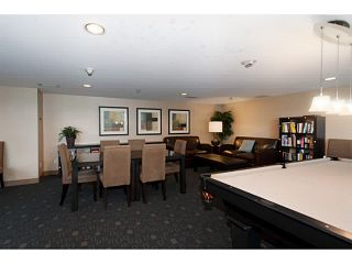"""Photo 19: 408 125 MILROSS Avenue in Vancouver: Mount Pleasant VE Condo for sale in """"Citygate at Creekside"""" (Vancouver East)  : MLS®# V1058949"""