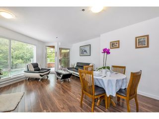 """Photo 13: 213 6939 GILLEY Avenue in Burnaby: Highgate Condo for sale in """"Ventura Place"""" (Burnaby South)  : MLS®# R2500261"""