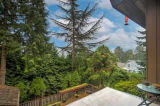 Photo 30: 1305 CHARTER HILL DRIVE in Coquitlam: Upper Eagle Ridge House for sale : MLS®# R2616938