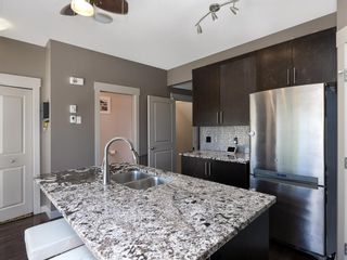Photo 7: 490 Rainbow Falls Drive: Chestermere Row/Townhouse for sale : MLS®# A1115076