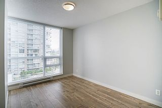 """Photo 12: 906 2978 GLEN Drive in Coquitlam: North Coquitlam Condo for sale in """"GRAND CENTRAL ONE"""" : MLS®# R2204292"""