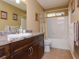 Photo 25: 2086 Lambert Dr in COURTENAY: CV Courtenay City House for sale (Comox Valley)  : MLS®# 813278
