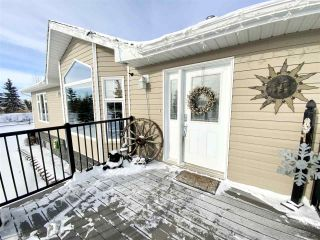 Photo 45: 2-471082 RR 242A: Rural Wetaskiwin County House for sale : MLS®# E4228215