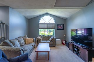 Photo 15: 525 Cove Pl in : CR Willow Point House for sale (Campbell River)  : MLS®# 884520