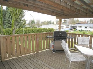 Photo 14: 2050 MARTENS Street in Abbotsford: Poplar House for sale : MLS®# F1208114