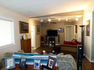 """Photo 13: 144 3665 244 Street in Langley: Otter District Manufactured Home for sale in """"LANGLEY GROVE ESTATES"""" : MLS®# R2089384"""