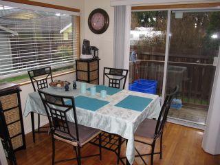 Photo 17: 3220 - 3224 CEDAR Drive in Port Coquitlam: Lincoln Park PQ Duplex for sale : MLS®# R2035615