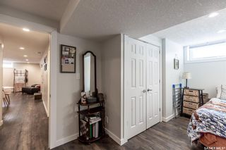Photo 25: 1448 Shannon Road in Regina: Whitmore Park Residential for sale : MLS®# SK840956