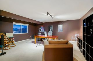 "Photo 37: 4 HICKORY Drive in Port Moody: Heritage Woods PM House for sale in ""Echo Ridge- Heritage Mountain"" : MLS®# R2428559"