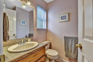 Photo 14: 23205 AURORA Place in Maple Ridge: East Central House for sale : MLS®# R2592522