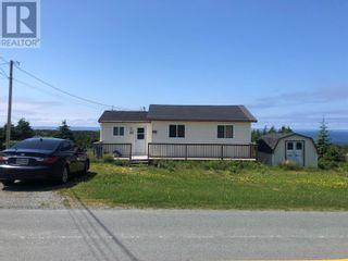 Photo 1: 37 LIGHTHOUSE Road in BELL ISLAND: House for sale : MLS®# 1232717