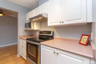 Photo 7: 104 7 W Gorge Rd in : SW Gorge Condo for sale (Saanich West)  : MLS®# 845404