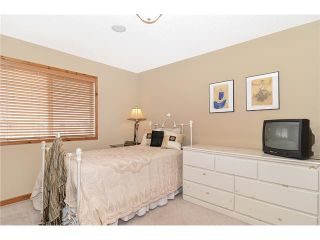 Photo 13: 188 CRANFIELD Park SE in CALGARY: Cranston Residential Detached Single Family for sale (Calgary)  : MLS®# C3576895