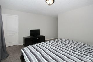 Photo 17: 38 AUBURN SPRINGS Close SE in Calgary: Auburn Bay Detached for sale : MLS®# C4203889