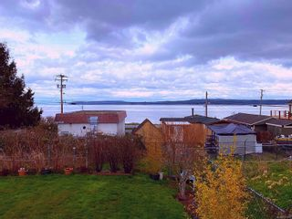 Photo 5: 5580 Horne St in : CV Union Bay/Fanny Bay Manufactured Home for sale (Comox Valley)  : MLS®# 871779