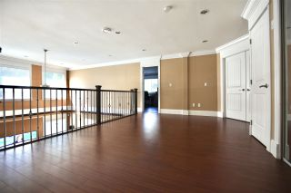 """Photo 24: 17468 103A Avenue in Surrey: Fraser Heights House for sale in """"Fraser Heights"""" (North Surrey)  : MLS®# R2557155"""