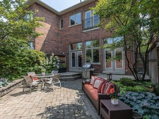 Photo 26: 50 Mathersfield Drive in Toronto: Rosedale-Moore Park House (2 1/2 Storey) for sale (Toronto C09)  : MLS®# C5400409