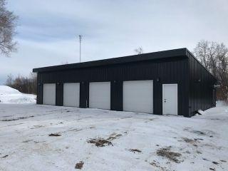 Photo 40: 20521 17 Street in Edmonton: Zone 51 House for sale : MLS®# E4229315