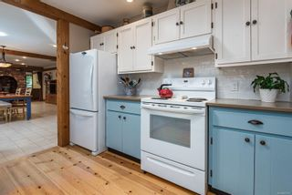 Photo 19: 2982 Smith Rd in Courtenay: CV Courtenay North House for sale (Comox Valley)  : MLS®# 885581