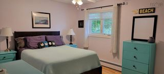 Photo 17: 1593 Hwy 245 in North Grant: 302-Antigonish County Residential for sale (Highland Region)  : MLS®# 202125064