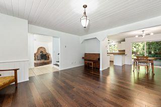 Photo 49: 4928 Willis Way in : CV Courtenay North House for sale (Comox Valley)  : MLS®# 873457