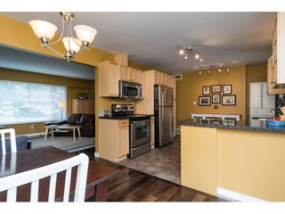 Photo 9: 15658 BROOME Road in Surrey: King George Corridor House for sale (South Surrey White Rock)  : MLS®# R2376769