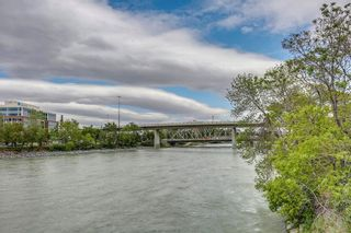 Photo 6: #909 325 3 ST SE in Calgary: Downtown East Village Condo for sale : MLS®# C4188161