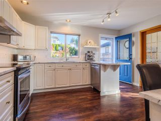 Photo 6: 4858 EAGLEVIEW ROAD in Sechelt: Sechelt District House for sale (Sunshine Coast)  : MLS®# R2516424