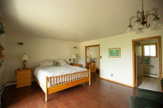 Photo 26: 27020 HWY 18: Rural Westlock County House for sale : MLS®# E4234028