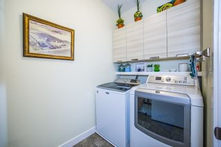 Photo 32: 106 4272 DAVIS Road in Prince George: Charella/Starlane House for sale (PG City South (Zone 74))  : MLS®# R2620149