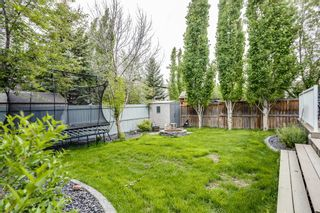 Photo 29: 186 Thornleigh Close SE: Airdrie Detached for sale : MLS®# A1117780
