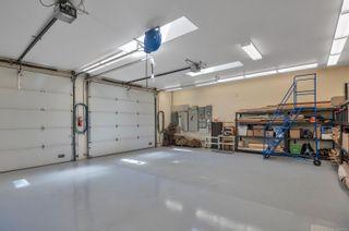 Photo 67: 9023 Clarkson Ave in : CV Merville Black Creek House for sale (Comox Valley)  : MLS®# 878150